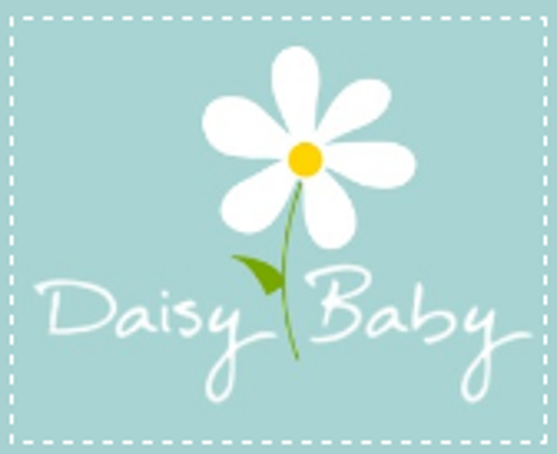 Daisy Baby Shop Coupons & Promo Codes