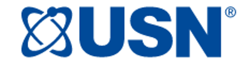 USN Coupons & Promo Codes