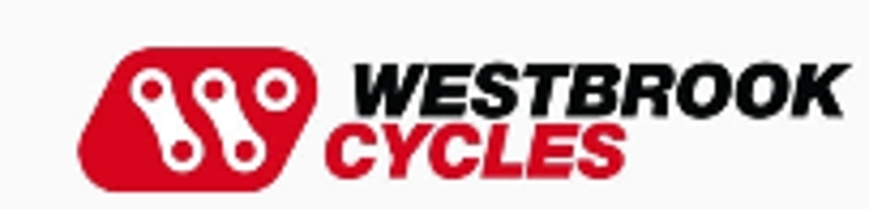 Westbrook Cycles Coupons & Promo Codes