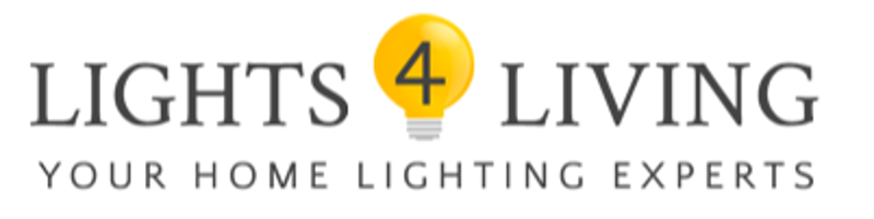 Lights 4 Living Coupons & Promo Codes