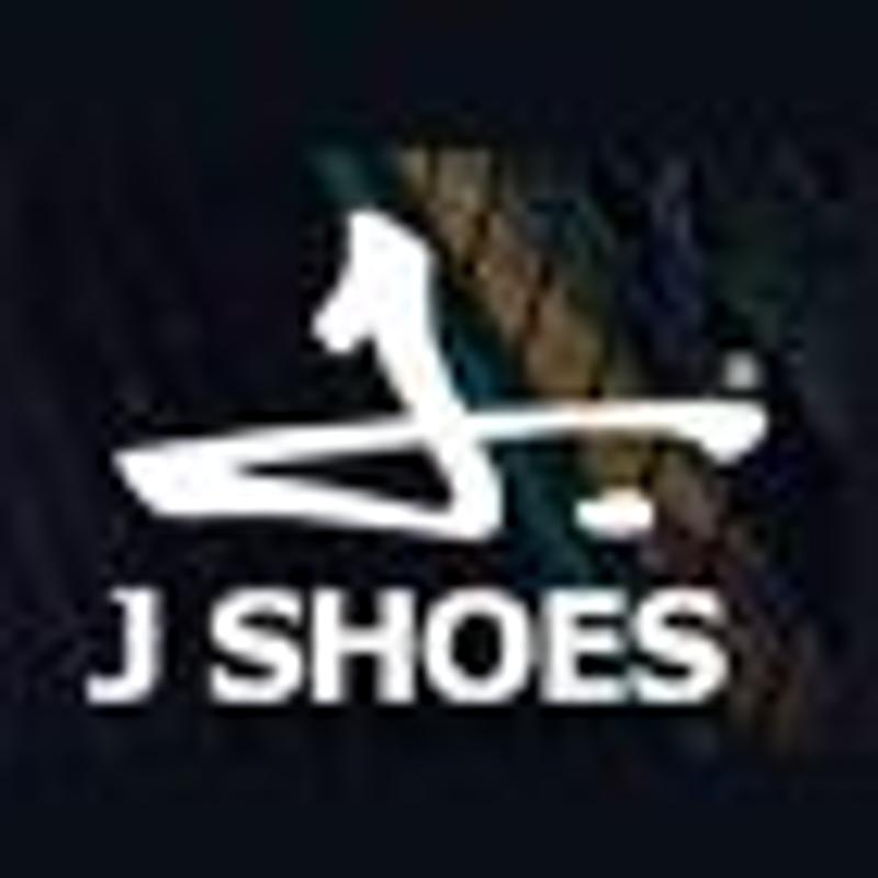 J Shoes Coupons & Promo Codes