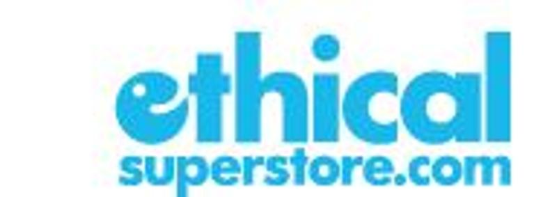 Ethical Superstore Coupons & Promo Codes