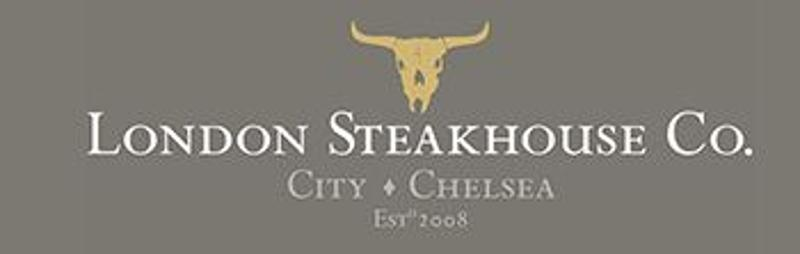 London Steakhouse Coupons & Promo Codes