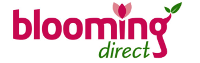 Blooming Direct Coupons & Promo Codes