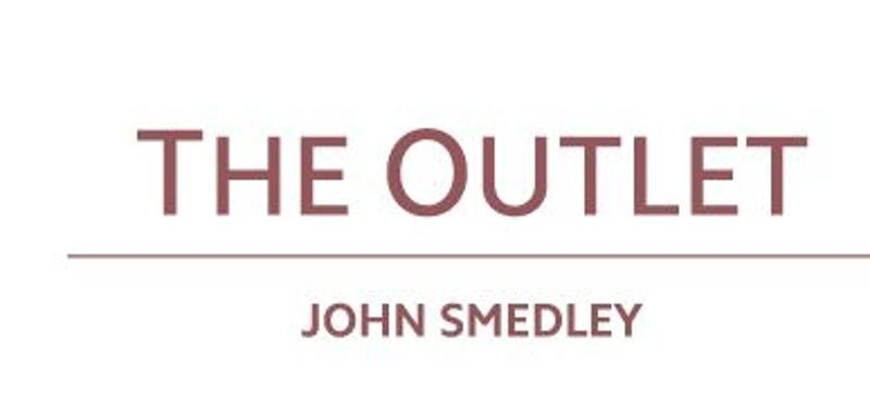 John Smedley Outlet Coupons & Promo Codes
