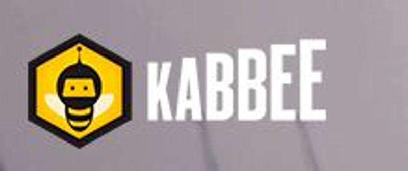 KABBEE Coupons & Promo Codes