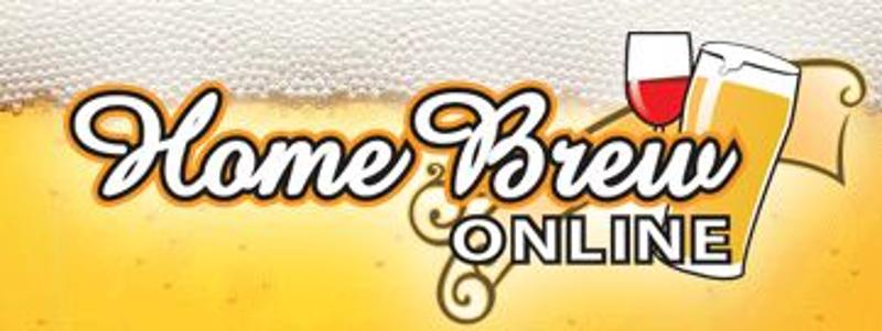 Home Brew Online Coupons & Promo Codes