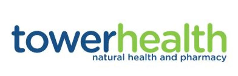 Tower Health Coupons & Promo Codes