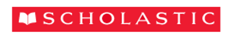 Scholastic Coupons & Promo Codes