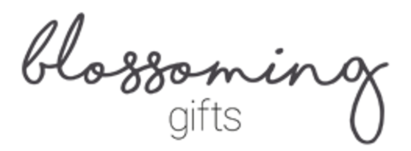 Blossoming Gifts Coupons & Promo Codes