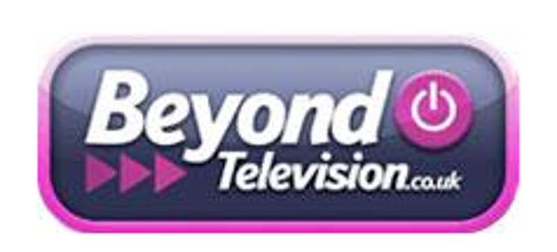 BeyondTelevision Coupons & Promo Codes
