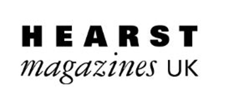 Hearst Magazine UK Coupons & Promo Codes