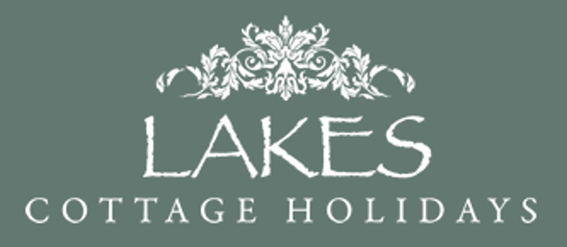 Lakes Cottage Holidays Coupons & Promo Codes