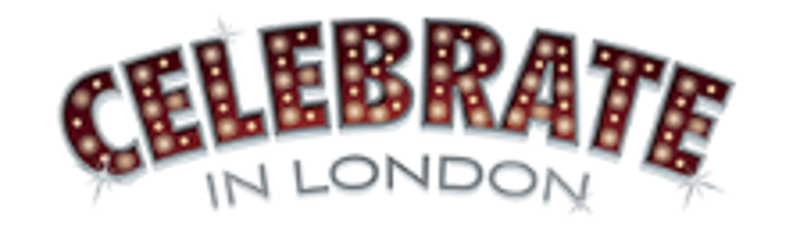 Celebrate In London Coupons & Promo Codes