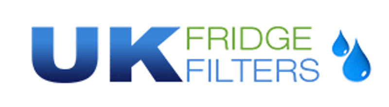 UK Fridge Filters Coupons & Promo Codes