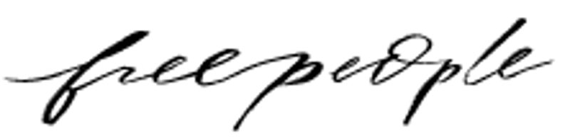 Free People UK Coupons & Promo Codes