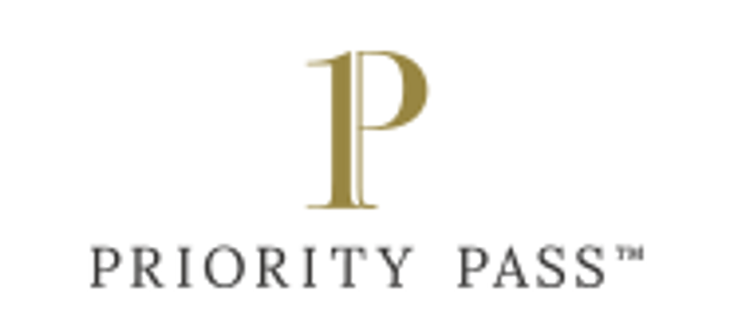 Priority Pass Coupons & Promo Codes