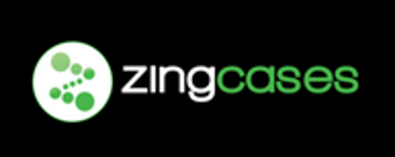Zing Cases Coupons & Promo Codes