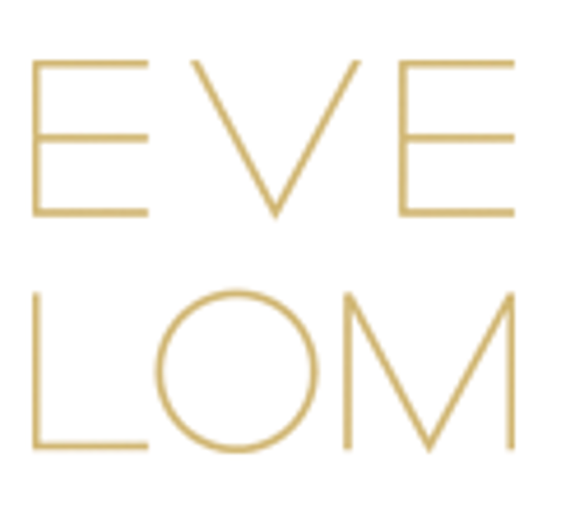 Eve Lom Coupons & Promo Codes