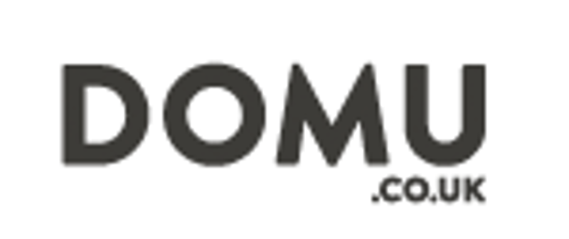 Domu Coupons & Promo Codes