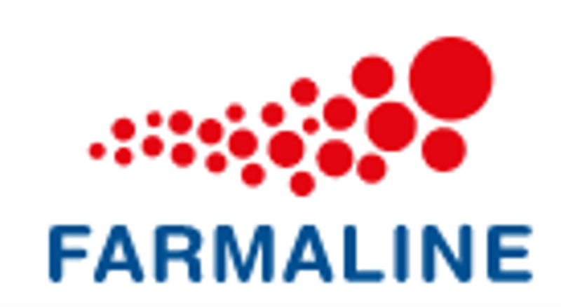 Farmaline Coupons & Promo Codes