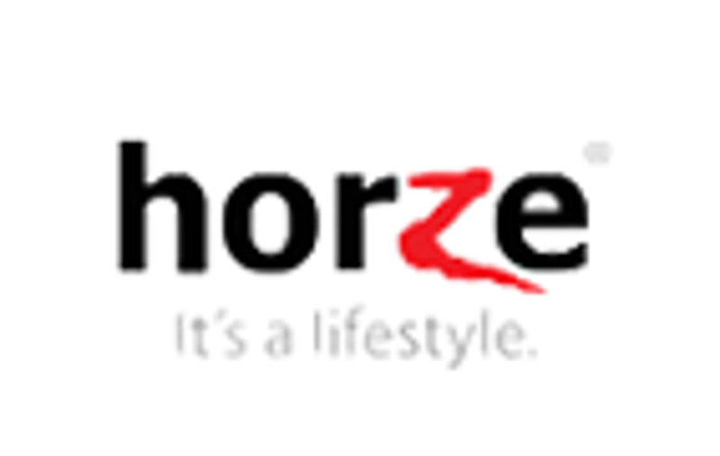 Horze Coupons & Promo Codes