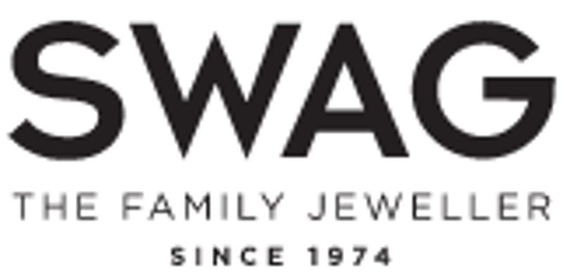 Swag UK Coupons & Promo Codes