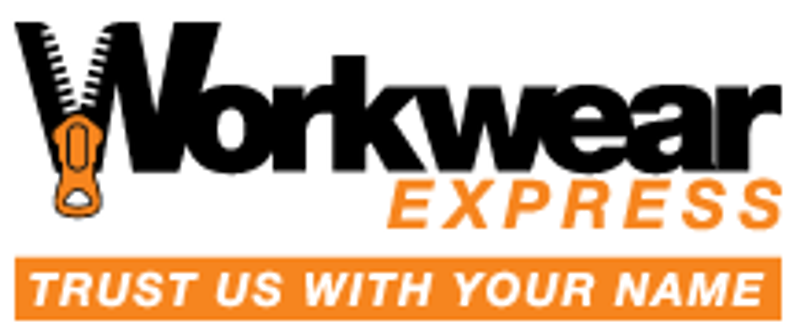 Workwear Express Coupons & Promo Codes