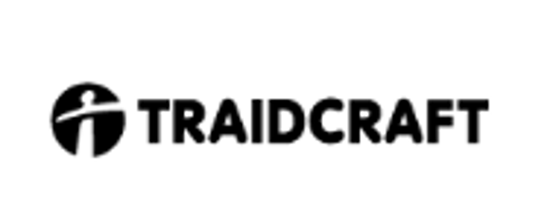 Traidcraft Coupons & Promo Codes