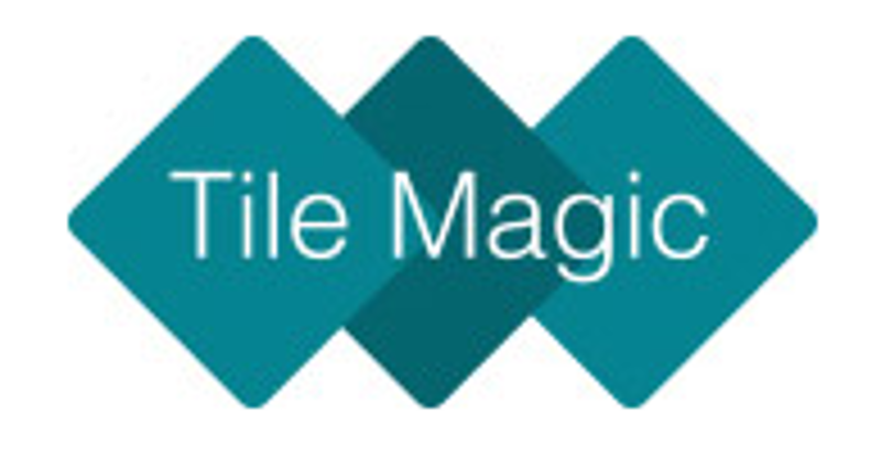 Tile Magic Coupons & Promo Codes