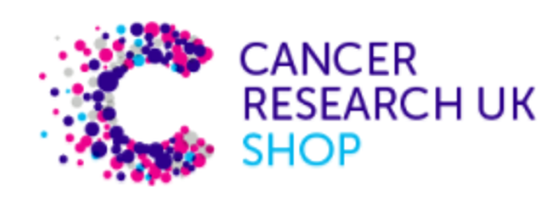 Cancer Research UK Coupons & Promo Codes