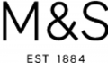 marks and spencer 20 off friends and family,Marks and Spencer Voucher Code 15% OFF,Marks and Spencer Voucher Code,