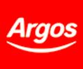 Argos Vouchers,