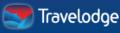 Travelodge discount vouchers