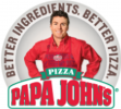 33% OFF On First Pizza Orders Over £10.99 Coupons & Promo Codes