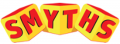 Smyths Toys Voucher Codes