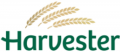Harvester Voucher Codes