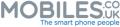 Mobiles.co.uk Voucher Codes, Discounts & Sales Coupons & Promo Codes