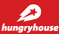 Hungry House Voucher Code