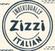 Zizzi Voucher Code 50 OFF