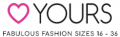 20% OFF On First Order Of  £50+ Full Priced Items Coupons & Promo Codes