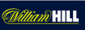 200% New Player Bonus up to £1200 at William Hill Coupons & Promo Codes