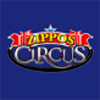 Kids Tickets from £9 at Zippos Circus Coupons & Promo Codes
