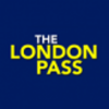 Up To 20% OFF London Pass Prices Coupons & Promo Codes
