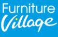 Furniture Village Vouchers,Furniture Village discount codes