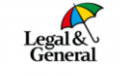 FREE Life Cover For Parents At Legal & General Coupons & Promo Codes