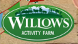 Willows Farm Coupons & Promo Codes