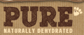 10% OFF Orders Over £100 At Pure Pet Food Coupons & Promo Codes