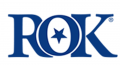 FREE Delivery On Orders Over £50 At ROK Coupons & Promo Codes