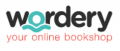 Up To 40% OFF RRP + FREE Delivery W/ Wordery Books For Schools Programme Coupons & Promo Codes